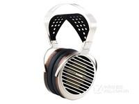 HiFiMAN SUSVARA Hi-End平板振膜耳机