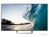 索尼(sony)KD-65X8566E电视(65英寸 4K) 京东9488元(赠品)