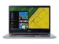 Acer SF314-52-536Y宏碁笔记本太原热卖