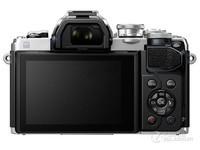 奥林巴斯相机经销商 新金城18660195099