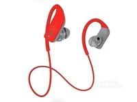 JBL GRIP 500耳机 (入耳式 蓝牙 无线 音乐 运动 红色) 京东349元(赠品)
