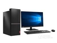 联想扬天电脑T4900d上海3369元