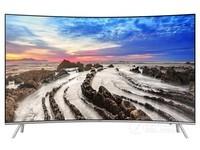 三星(samsung)UA65MU8900电视(65英寸 4K 曲面 HDR) 京东16999元(满减)