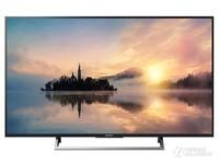 索尼KD-49X7500E电视(49英寸 4K 安卓 HDR) 京东官方旗舰店4399元