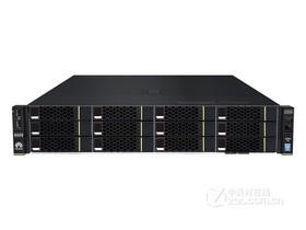 华为FusionServer 2288H V5(Xeon Bronze 3106/16GB/12盘位)