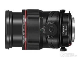 佳能TS-E 50mm f/2.8L Macro