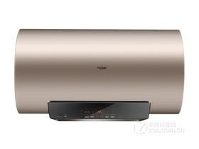 海尔EC6005-ST5(U1)