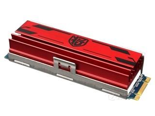 Ӱ������ս��M.2 PCI-E 2280��240GB��