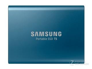 三星T5(500GB)