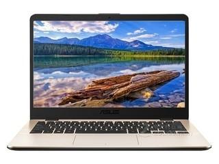 华硕灵耀 S4000UA7200(4GB/256GB)