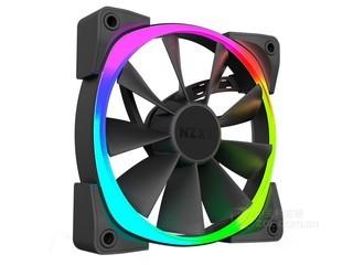 NZXT Aer RGB 140