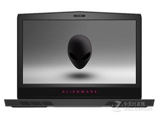 Alienware 15(ALW15C-D2735S)