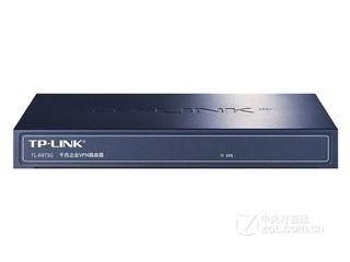 TP-LINK TL-R473G