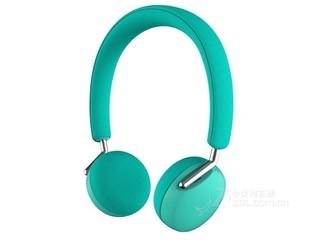 Libratone 贴耳式头戴有线耳机