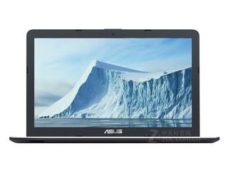 华硕A541UJ7200(4GB/500GB/2G独显)