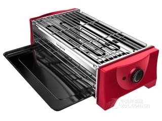 亨博电烧烤炉 SC-548A-1