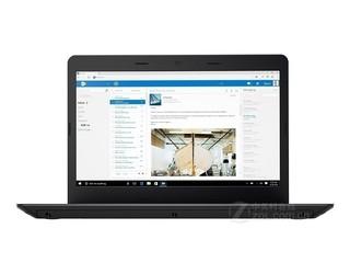 ThinkPad E475(20H4A00LCD)