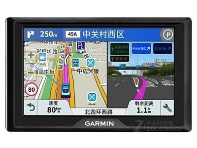 佳明Drive51