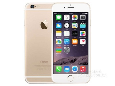 iphone 6手机登陆apple id一直验证失败怎么处理?