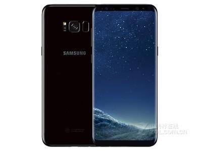 三星 GALAXY S8+(G9550/全网通)询价微信18612812143,微信下单立减200.手机精修 价格低廉