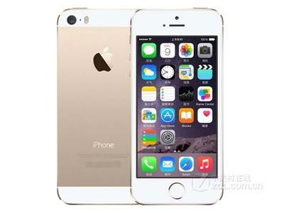 iphone5s还能用多久