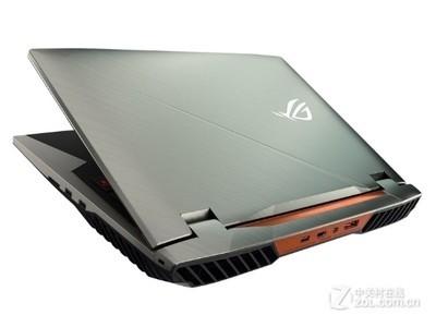 华硕 ROG G7AI7820(64GB/2TB)