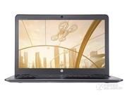 HP ZBook 15 G4(2FF28PA#AB2)官方授权专卖旗舰店】 免费上门安装,低价咨询邓经理:010-57018284