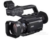出厂批发价:13480元   联系电话:010-82538736   索尼 HXR-NX80  索尼NX80摄像机