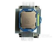 HP CPU(828356-B21)