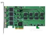 天创恒达 TC-542N4 HDMI