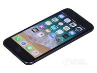 苹果(apple)iPhone 8智能手机(64GB 深空灰色) 京东4754元
