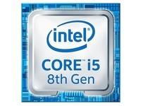 Intel 酷睿i5 8600K上海2078元