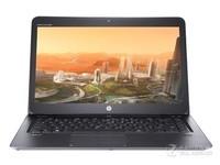 便捷可靠 HP ZBook 14U G4天津6999元