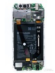 荣耀畅玩7X(4GB RAM/全网通)专业拆机0