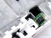 荣耀畅玩7X(4GB RAM/全网通)专业拆机3