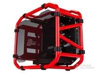 IN WIN D-FrameMINI台式机箱云南2180元