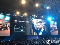 荣耀畅玩7X(4GB RAM/全网通)发布会回顾3