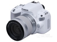 佳能EOS 200D套机(18-55mm)北京3609元