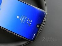 夏普(sharp)S2智能手机(4G RAM+64G ROM 釉理白) 京东1399元(满减)