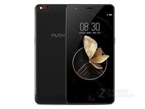 努比亚M2畅玩版(移动4G)
