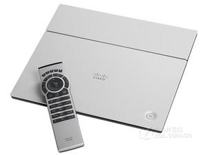 CISCO CTS-SX20N-C-P40-K9