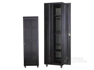 众辉网络服务器机柜ZH-6642