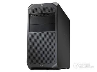 HP Z4 G4(Xeon W2123/8GB/1TB)