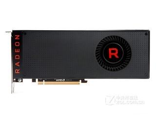 XFX讯景Radeon RX Vega 56 8GB