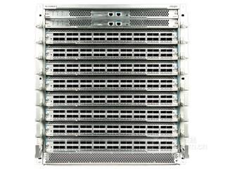 锐捷网络RG-N18010-X
