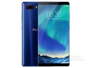 努比亚Z17S(8GB RAM/全网通)