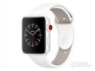 Apple Watch Edition Series 3(GPS+蜂窝网络)