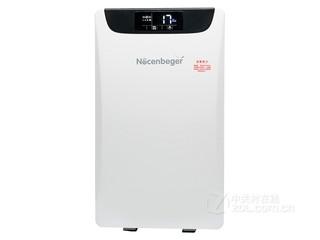 诺森柏格NCBG-G6