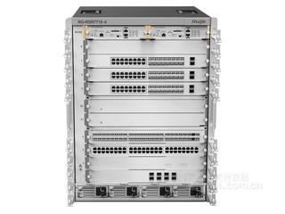 锐捷网络RG-RSR7716-X