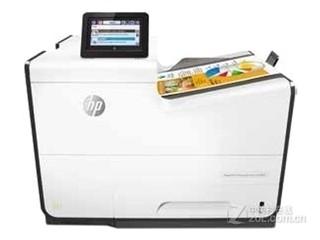 HP E55650dn